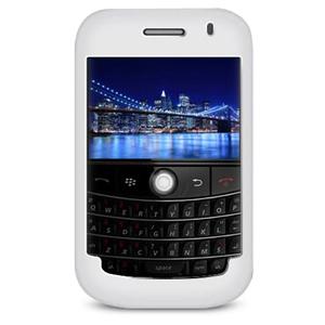 iLuv iBB301 SmartPhone Skin