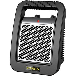 Lasko Stanley 675945 Space Heater