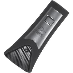 Revolabs 05-TBLMICEX-OM-11 Microphone