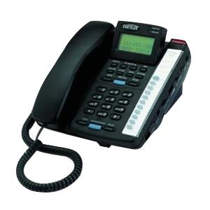 Cortelco Colleague 2210 Basic Phone