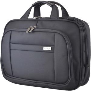 """Codi Riserva 15.6"""" Triple Compartment Case"""