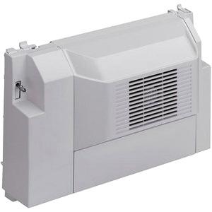 Xerox Duplex Unit for Phaser 6140 Printer