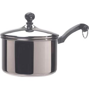 Farberware 50002 Saucepan