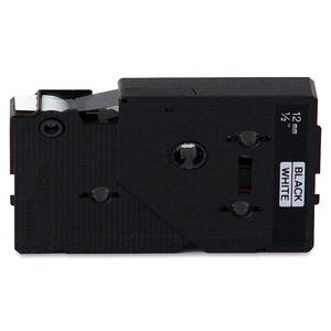 Open Box: Open Box: Brother TC Laminated Tape Cartridge for P-touch Printer