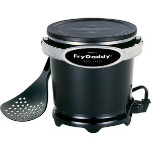 Presto FryDaddy Deep Fryer
