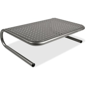 Allsop Metal Art Jr. Monitor Stand
