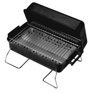 Char-Broil 465131005 Charcol Grill
