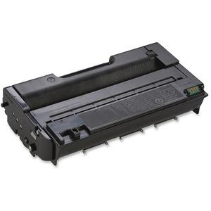Ricoh Type SP3400LA Original Toner Cartridge