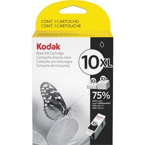 Kodak 10XL Original Ink Cartridge