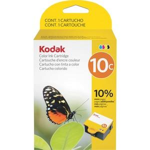 Kodak 10C Original Ink Cartridge
