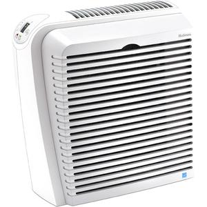 Holmes HAP726-U Air Purifier