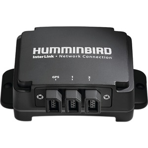 Humminbird AS Interlink Network Module