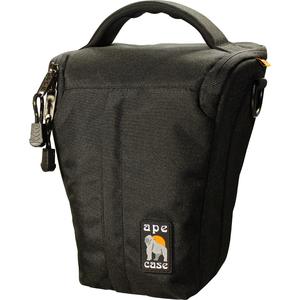 Ape Case ACPRO650 Standard DSLR Holster