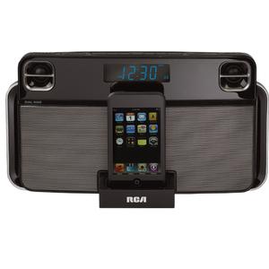 RCA-RC66i