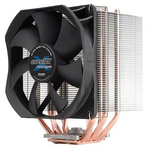 Zalman CNPS10XPERFORMA Cooling Fan/Heatsink