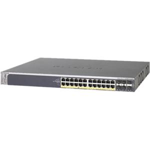 GSM7228PS-100NAS
