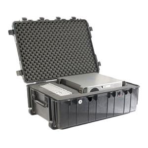 Pelican 1730 Transport Case wit Foam