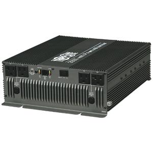 PV3000HF