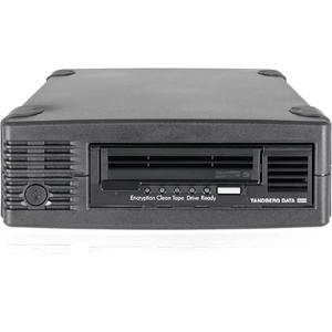 Tandberg Data 3520-LTO LTO Ultrium 5 Tape Drive