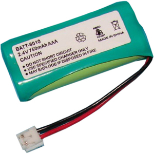 Dantona Cordless Phone Battery