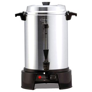 55CUP COFFEE URN
