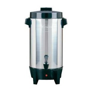 West Bend 58002 Coffee Urn