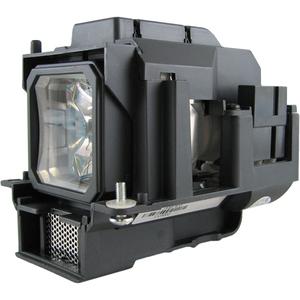 VT75LP-BTI