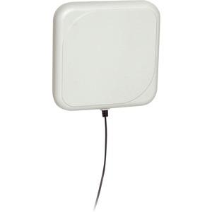 LevelOne WAN-2140 14 dBi Panel directional antenna 2.4GHz
