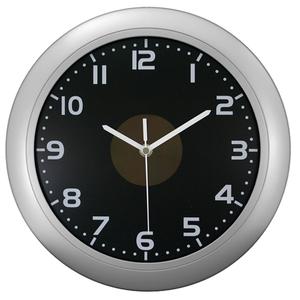 Equity 65905 Wall Clock