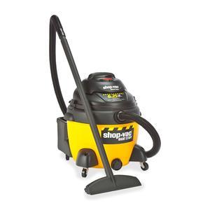 Shop-Vac 9625210 Wet/Dry Vacuum Cleaner