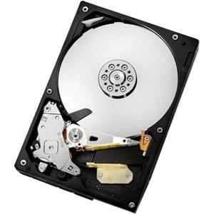 """HGST Deskstar 5K1000 HDS5C1050CLA382 500 GB 3.5"""" Internal Hard Drive"""