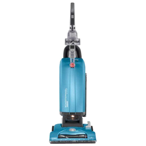 Hoover WindTunnel T UH30300 Upright Vacuum Cleaner