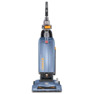 Hoover WindTunnel T UH30310 Upright Vacuum Cleaner