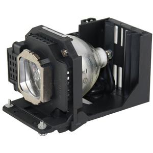BTI ETLAB80-BTI Replacement Lamp