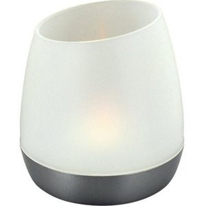 P3 Flip 'n Charge Candle