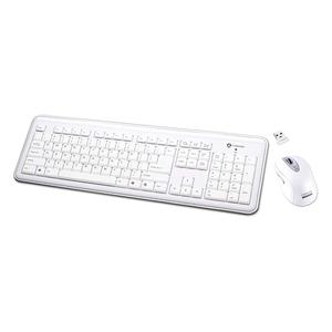 I-Rocks RF-6577L Keyboard and Mouse