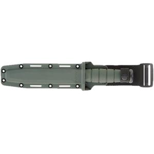KA-BAR 5011S Carrying Case (Sheath) for Knife