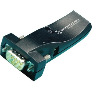 Brainboxes BL-819 Bluetooth 1.1 - Bluetooth Adapter