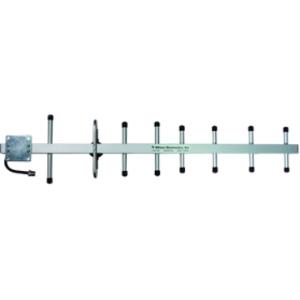 WilsonPro 301111 Yagi Cellular Antenna