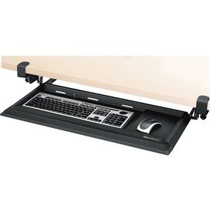 Fellowes Designer Suites™ DeskReady™ Keyboard Drawer