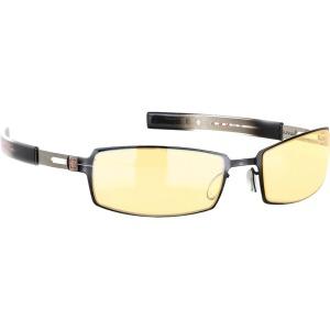 Gunnar Optiks PPK-03001 Eyeglasses
