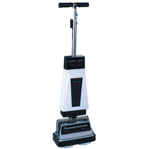 Koblenz P-2600 Upright Rotary Cleaner