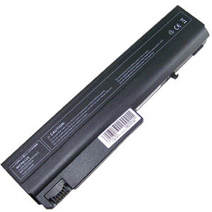 WorldCharge Li-Ion 10.8V DC Battery for HP Laptops