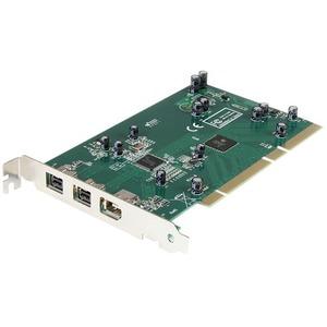 PCI1394B-3