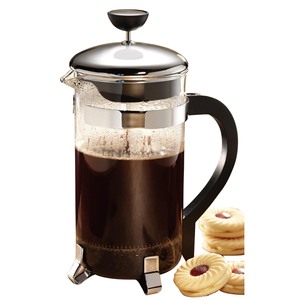 Primula PCP-6408 Coffee Maker