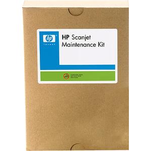 Hp Scanjet Pro 3000 Adf Rllr Replacement Kit Hp Sj Pro 3000 Adf Roller Replacement Kit