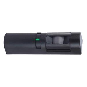 Bosch DS151i Motion Sensor