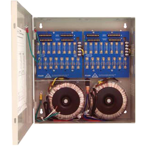 Altronix ALTV2432600ULCB Proprietary Power Supply