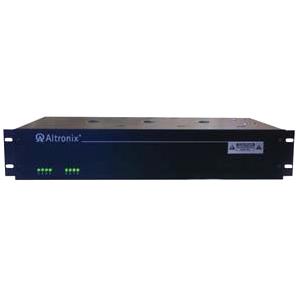 Altronix R615DC8UL Proprietary Power Supply