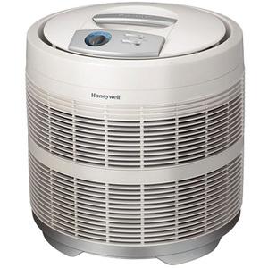Honeywell 50250-S Air Purifier